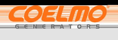 Coelmo Logo
