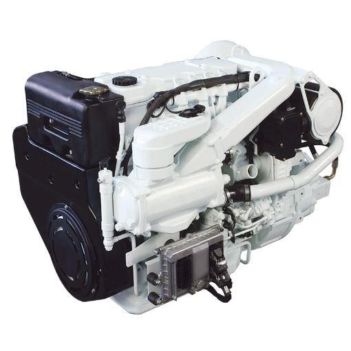 Iveco Nef Engine N40 Ent M25 N60 Ent M37 N60 Ent M40 Service Repair Manual Instant